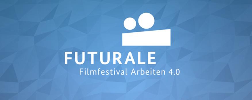 futurale-filmfestival