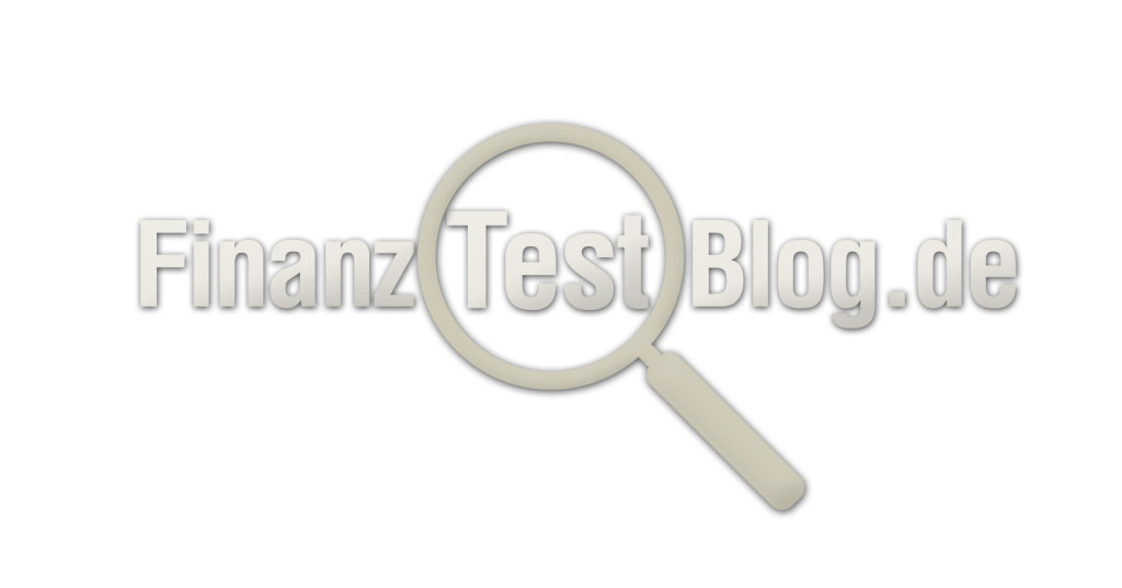 Finanztestblog: das Finanzportal der Marketingexperten von Smart Concept aus Hannover