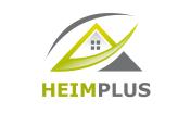 Heimplus