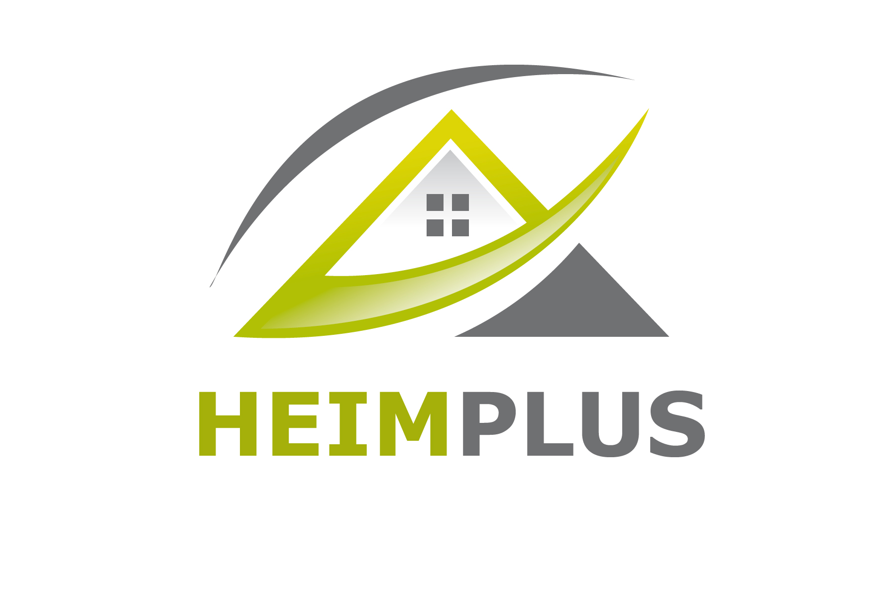 Logo_heimplus_web