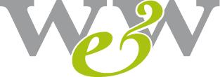 w&w---Logo