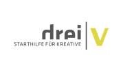drei|v Kreativwettbewerb