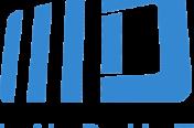 3D-Input GmbH