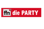 ffn Partys in Hannover
