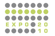 Bitte antanzen! zum EXPO - Revival