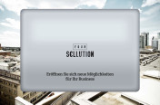 YourSellution