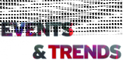 Event Trend Blog Deutschland
