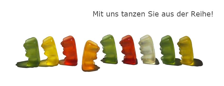Kommunikationsagentur Smart Concept aus Hannover und München
