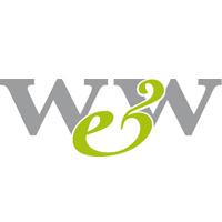 Wedler & Wedler das Immobilienbüro aus Hannover